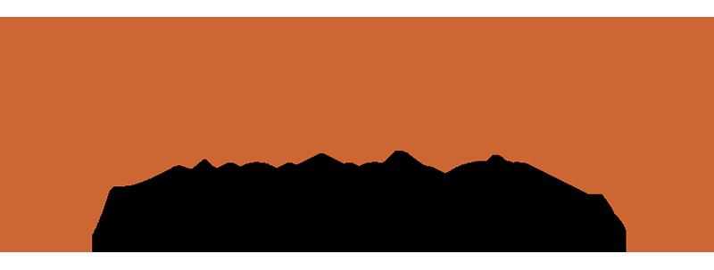 ACME42